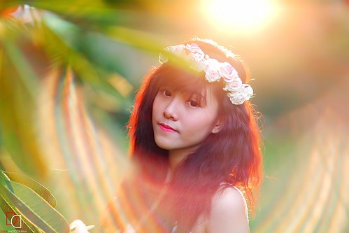 10 | by Em Yêu Tin Học