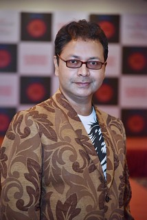 Fashion Designer Prasantt Ghosh Judges Various Big Events Flickr