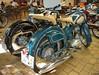 1956 NSU Superfox 125 OSB _ab