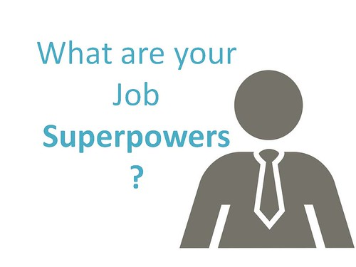 job_superpowers | by Oi Yo