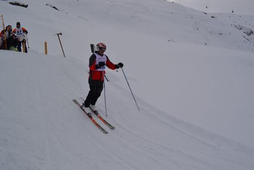 OSV-Skirennen 2014 020