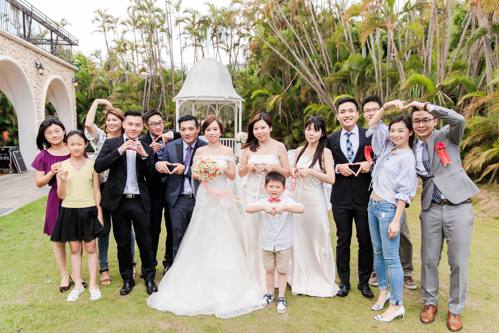 Wedding -104
