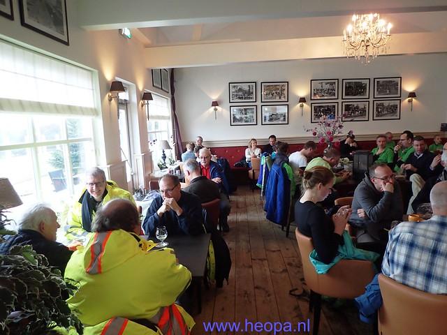 2017-01-07 Voorhout 39 Km (88)