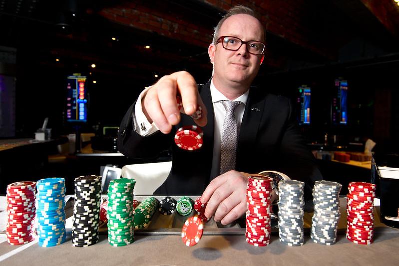 Как найти казино которые реально платят