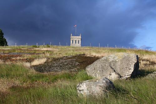 Slottsfjellet (77)