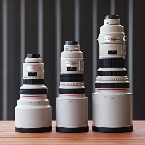 Lens Porn
