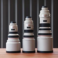 Previous: Lens Porn