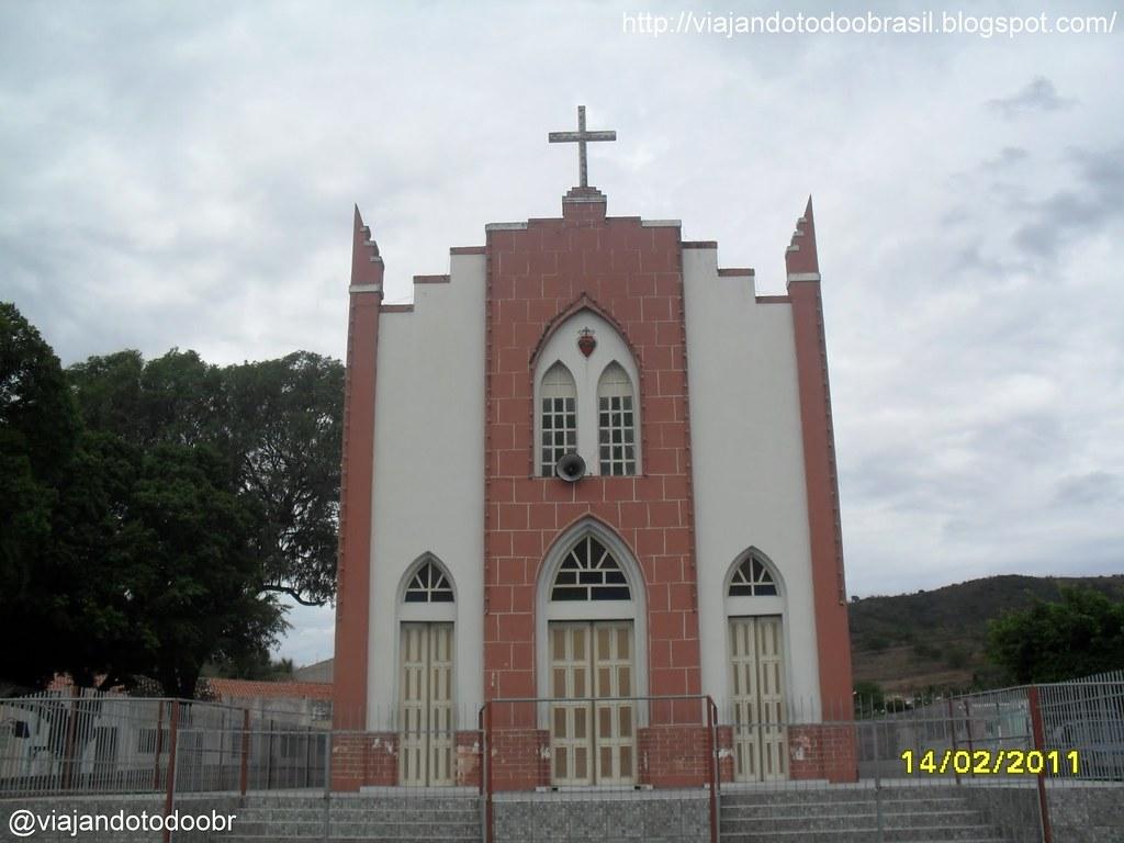 Pariconha Alagoas fonte: live.staticflickr.com