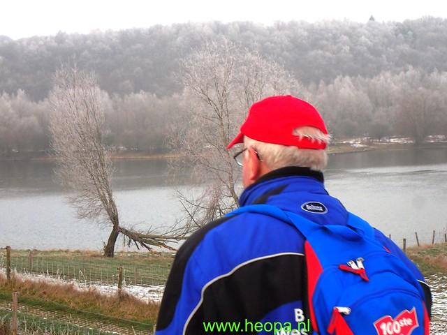 2017-01-18    Rhenen 23 Km  (165)