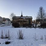 antiguo-ayuntamiento-y-estatua-de-haakon