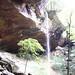 2006 Waterfalls