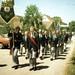 Jagstberg Festlichkeiten | Bilder erzählen Geschichten