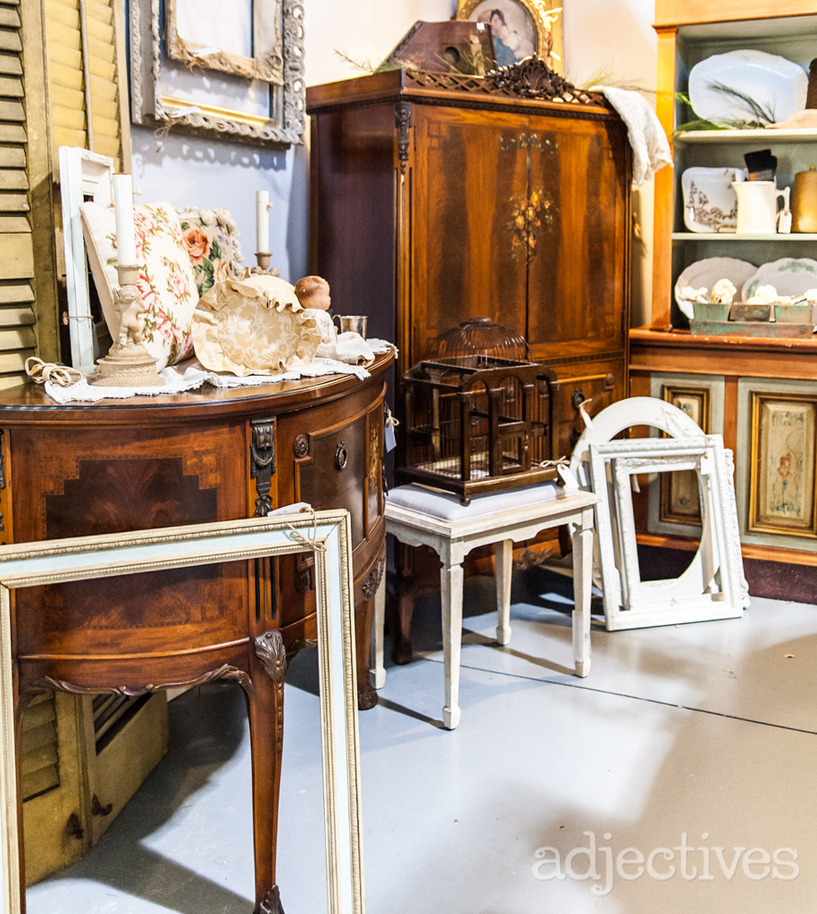 Adjectives-Altamonte-New-Arrivals-1025-by-Antiques-by-Beth-1