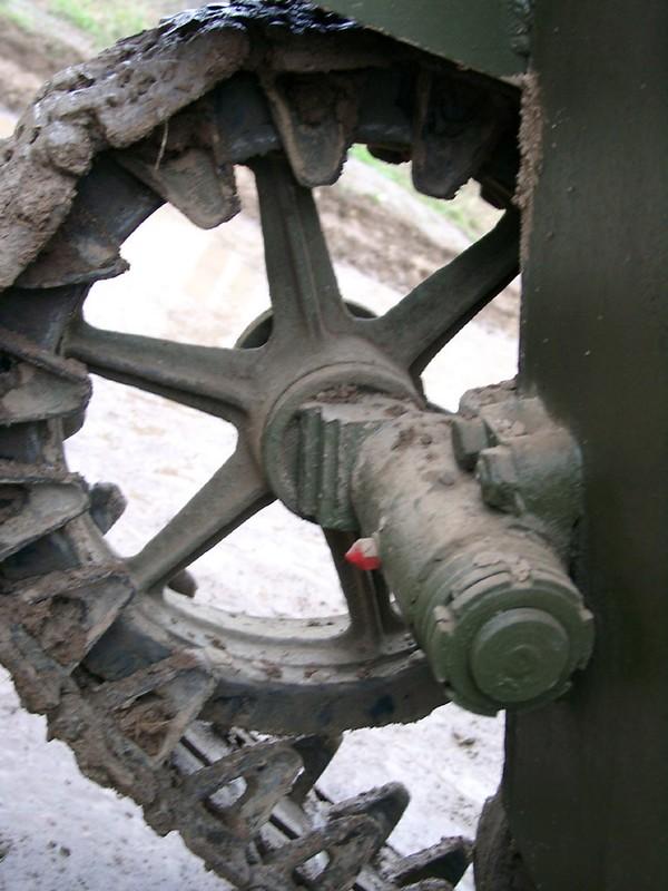 T-30 9
