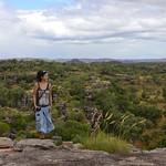 02 Viajefilos en Australia, Kakadu NP 017