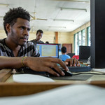 42291-024 and 42291-026: Higher Education in the Pacific Investment Program in Solomon Islands