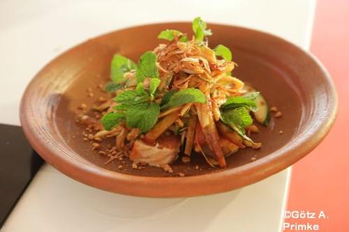 BigKitchen_Kuala_Lumpur_14_chef_Will_Meyrick_Mai_2015_054