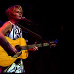 Tue, 13/07/2010 - 8:41pm - Shawn Colvin Live at Rockwood Music Hall, 9.23.2015 Photographer: Gian Vassaliko