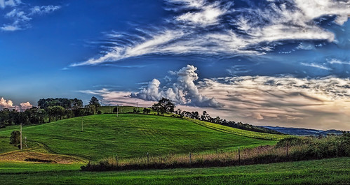 clouds rural canon colorful farm scenic vivid fields imaging ultra sunsetclouds ultravivid canon5dmk2 ultravividimaging