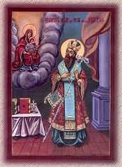 8.Sfantul Iosif cel Nou de la Partos