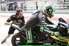2015-MGP-GP15-Espargaro-Malaysia-Sepang-320