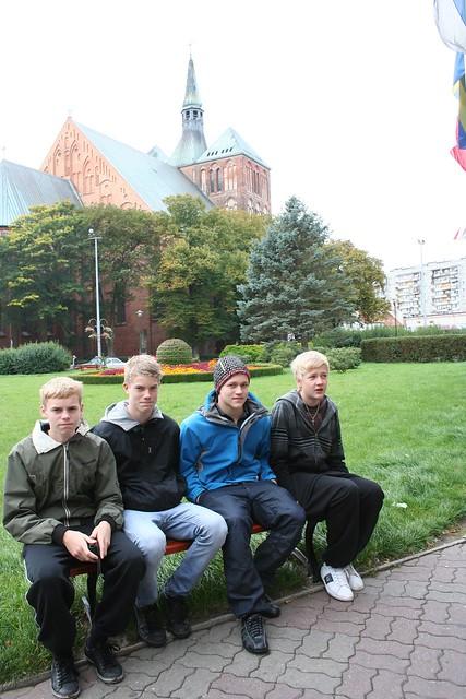 Polen 08 004