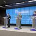 Press Conference in Brussel, 2 December 2015 - EUNAVFOR MED operation Sophia