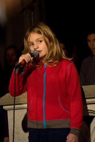 2015-12-13 Tonvoll Adventkonzert 02