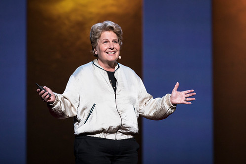 TEDWomen2016_20161027_0MA12962_1920 | by TED Conference