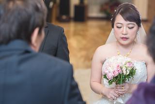 Falaphoto-162 | by Mignon Wedding