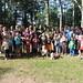 Summer Camp 2015 Kinder Camp
