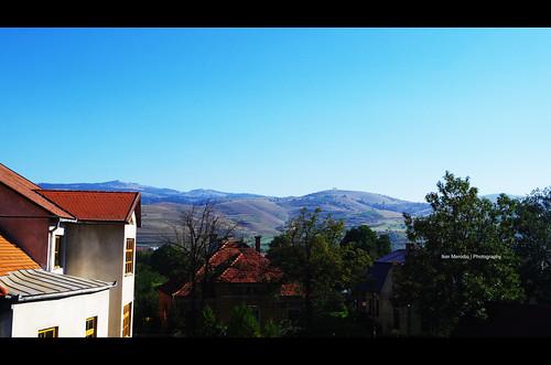 mountains hotel pentax room views transylvania tamron carpathian 70300 mures k50 gela erdely szeklerland bistak gyergyoszentmiklos karpatoak