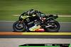 2015-MGP-GP18-Smith-Spain-Valencia-002
