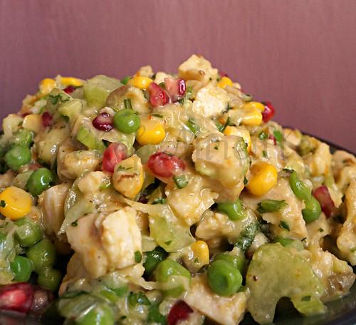 Chicken Salad -edit