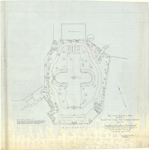 01369-52   Item Number:1369-52 Document Title:Mr. John ...