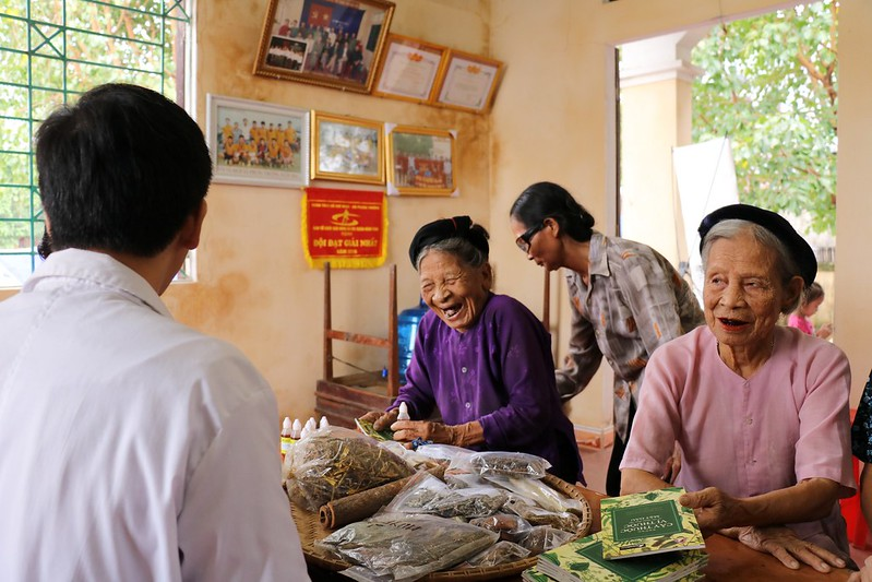 Phung Thuong 24.09.2016 159