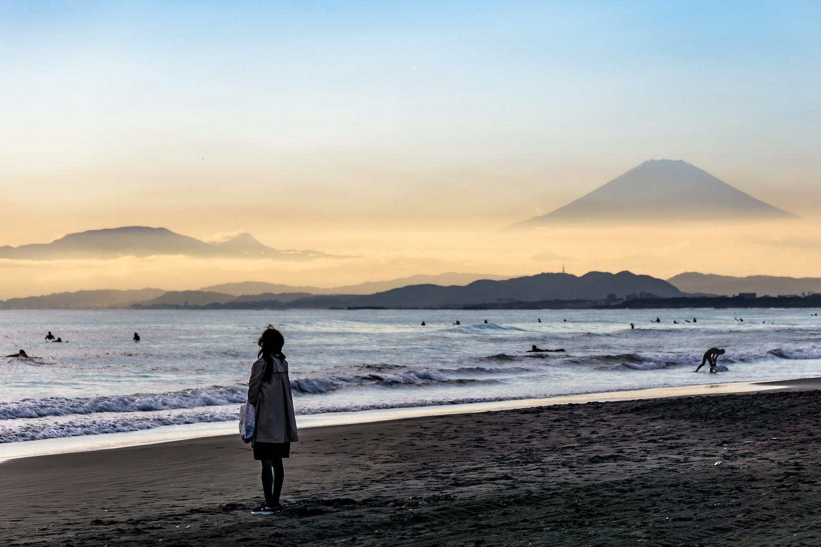 Kugenuma_beach_2