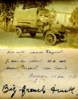 AEF WW1 Rochefort France 26 of 34