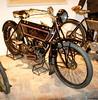 1905 Adler 4 PS
