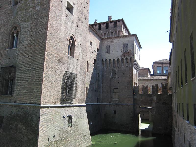 Mantova - Italia