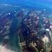Havana Flight