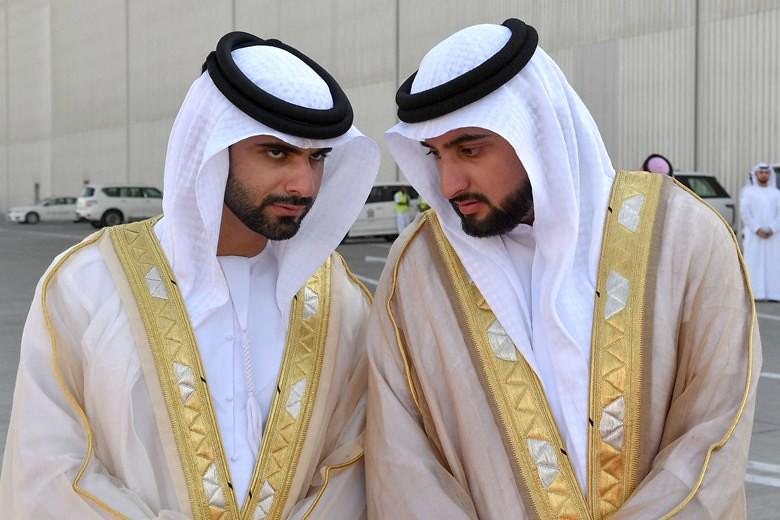 خادم الحرمين الشريفين الملك سلمان بن عبدالعزيز آل سعود يغا Flickr