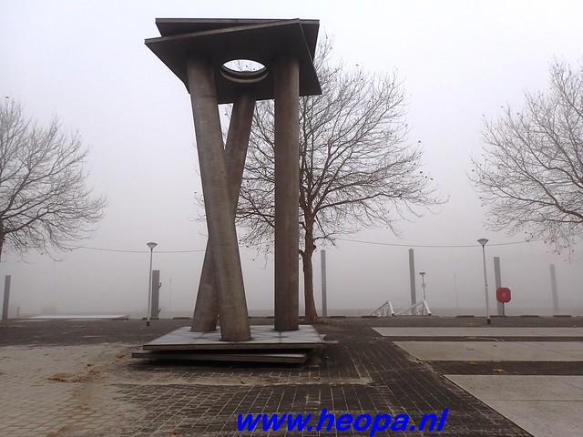2016-11-26        Nijmegen- lent    41 Km  (48)