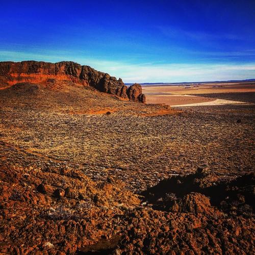 view landscape indiefilm filmmaking westcoast centraloregon oregon
