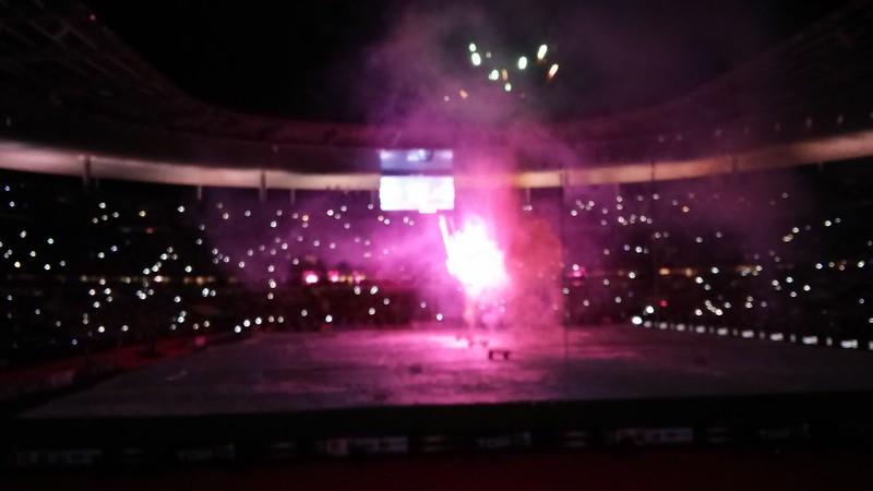 20151113 finale (84)