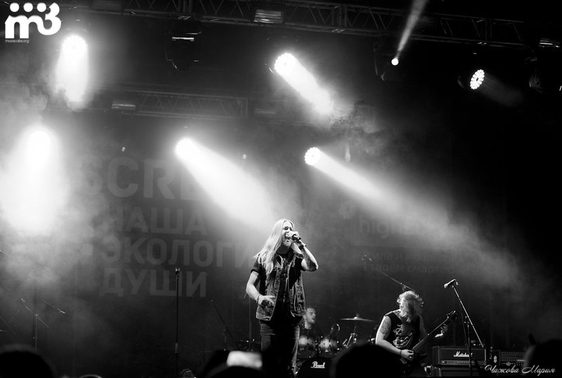 20.09.2015. Ray Just Arena. Арда (19)