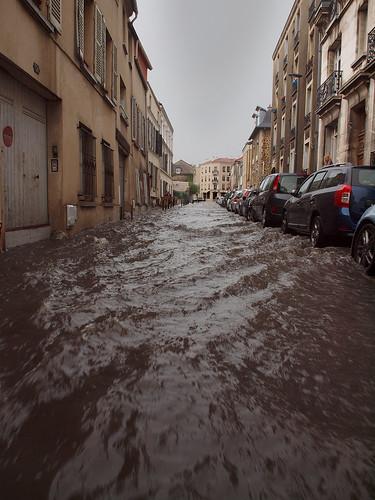 flood 383   by Gilles_Ollivier_GeO