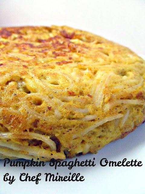 spaghetti-omelette-iPiccy1.jpg1