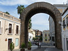 Mérida – Arco Trajano, foto: Petr Nejedlý