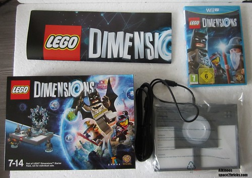 Lego Dimension 71174 p4